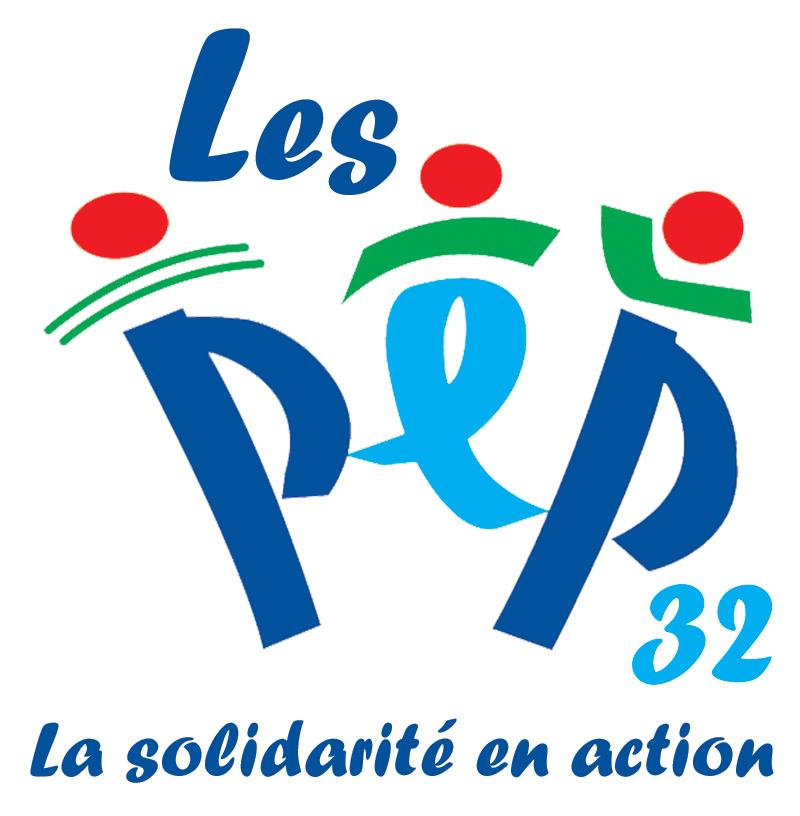 PEP 18